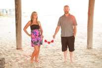 View More: http://amandahedgepethphotography.pass.us/ashley-chris-engaged
