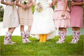 Caitlin Thomas Photography via Wedding Chicks