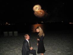 Fourth-of-July-Proposal
