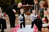 phoenix-wedding-photography greatkidpix wordpress com-12