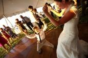 wedding bee com