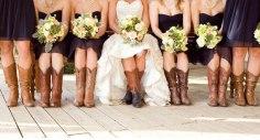weddingthingz com