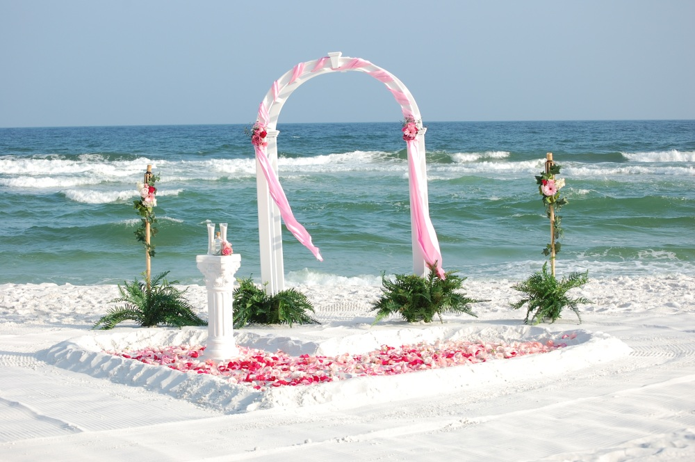 islandsandsbeachweddings com