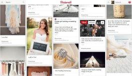 Pinterest wedding poses