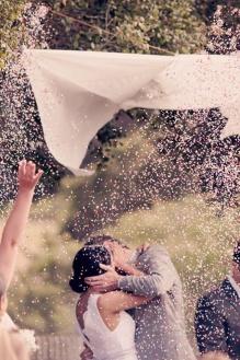 pocketfulofdreams co uk confetti release