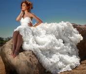 toilet-paper-wedding-dresses-third-place sheknows com