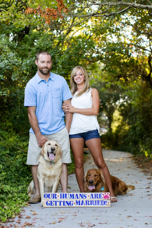 virginia-beach-engagement-with-dogs-4